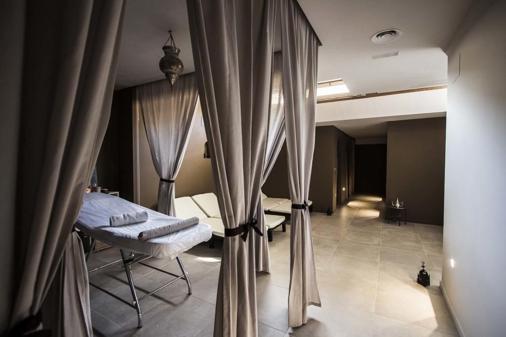 Hammam_Diseño interior_María Jesús Mora-Arquitecto-Alicante (29)