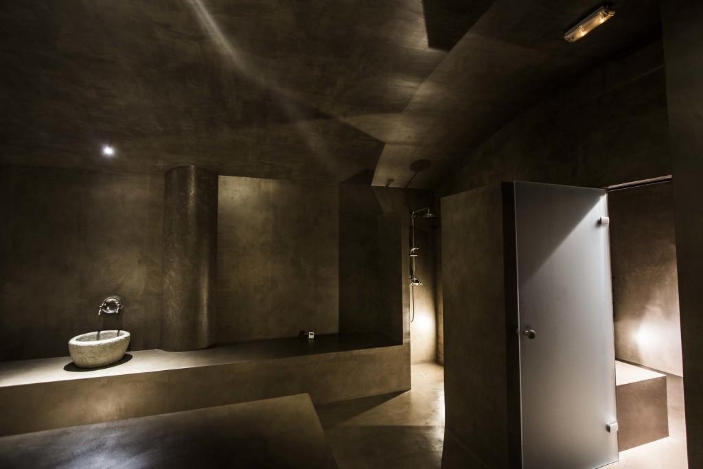 Hammam_Diseño interior_María Jesús Mora-Arquitecto-Alicante (3)