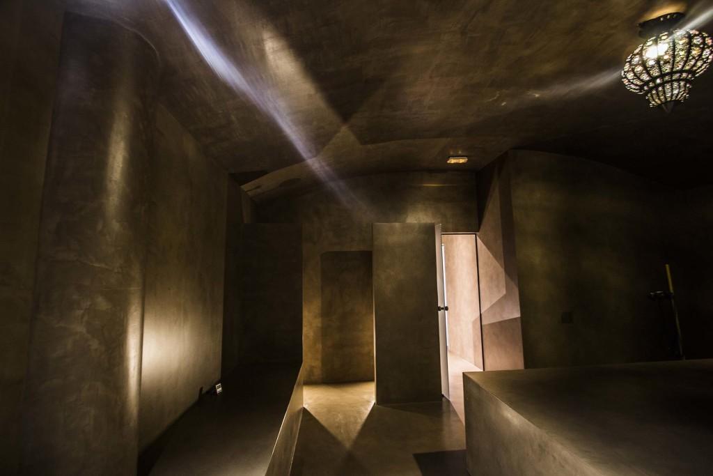 Hammam_Diseño interior_María Jesús Mora-Arquitecto-Alicante (30)