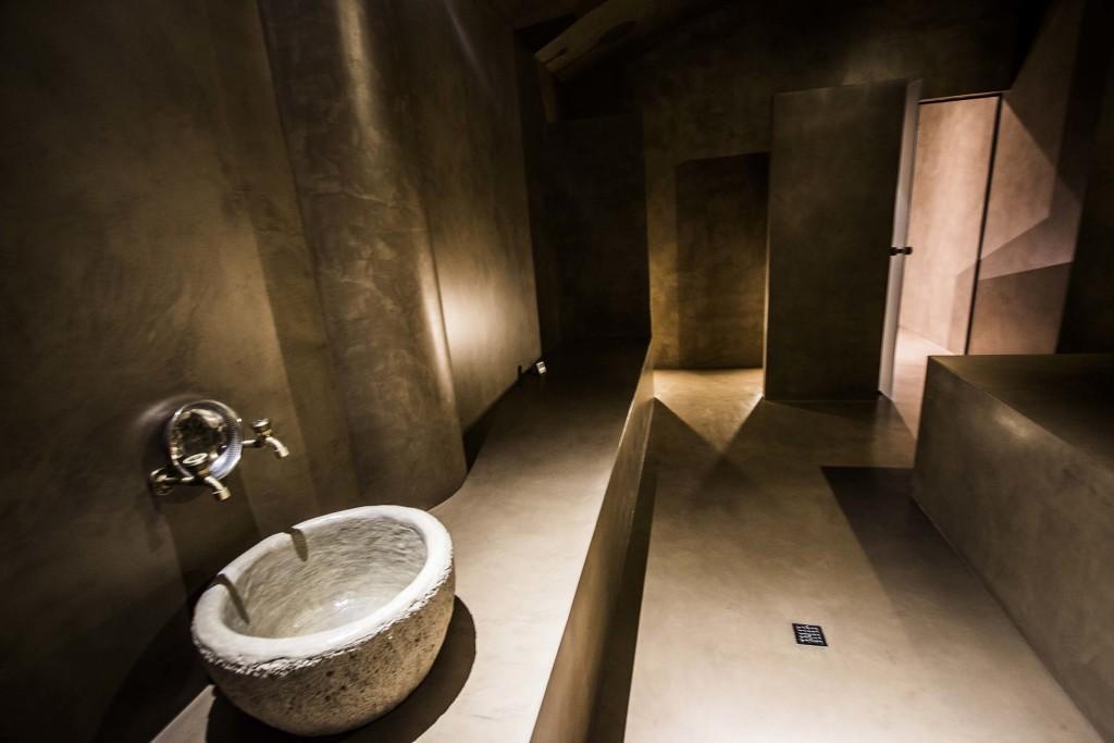 Hammam_Diseño interior_María Jesús Mora-Arquitecto-Alicante (31)