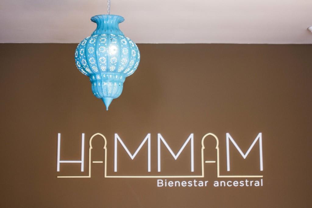 Hammam_Diseño interior_María Jesús Mora-Arquitecto-Alicante (33)