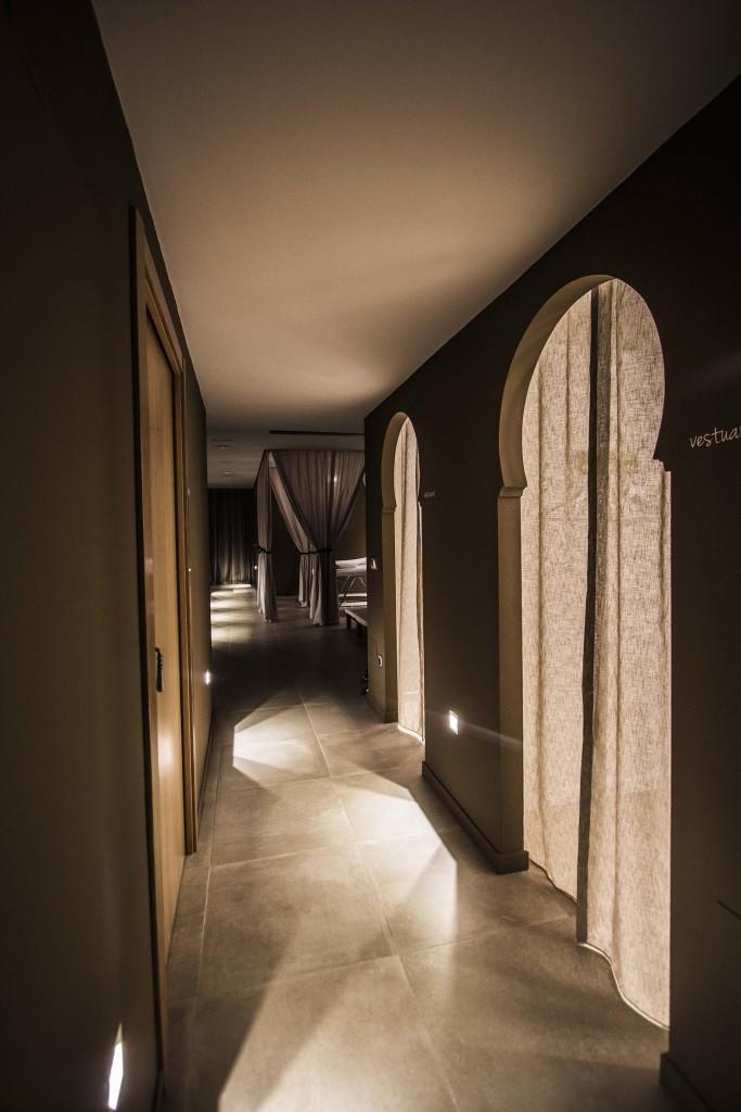 Hammam_Diseño interior_María Jesús Mora-Arquitecto-Alicante (4)