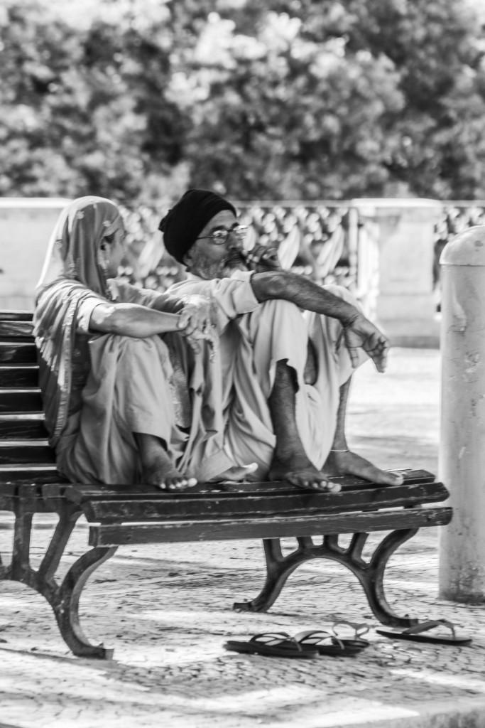LISBOA-FOTOGRAFÍA-MARÍA JESUS MORA-ARQUITECTO ALICANTE (15)