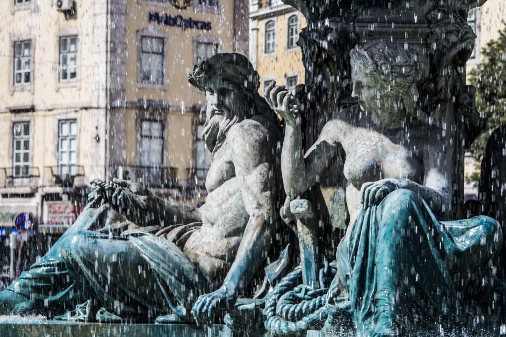 LISBOA-FOTOGRAFÍA-MARÍA JESUS MORA-ARQUITECTO ALICANTE (21)