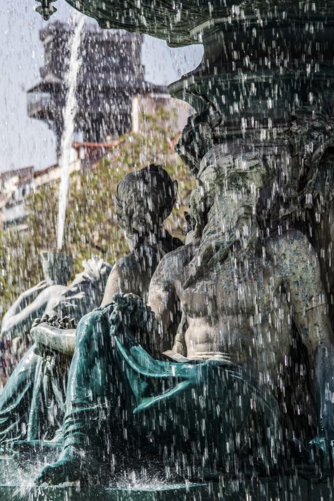 LISBOA-FOTOGRAFÍA-MARÍA JESUS MORA-ARQUITECTO ALICANTE (27)