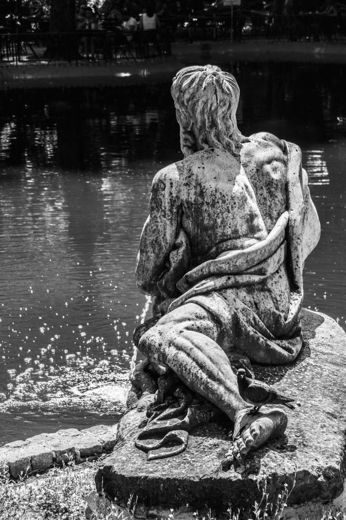 LISBOA-FOTOGRAFÍA-MARÍA JESUS MORA-ARQUITECTO ALICANTE (31)