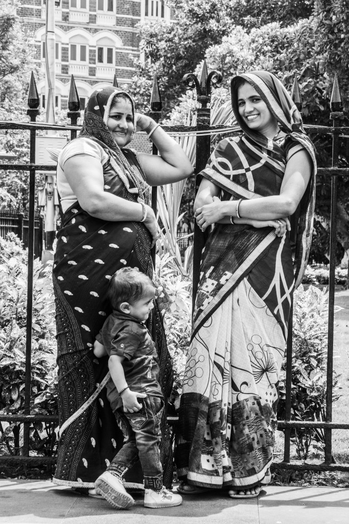 Bombay_Annantapur 1_10 agosto 2017111
