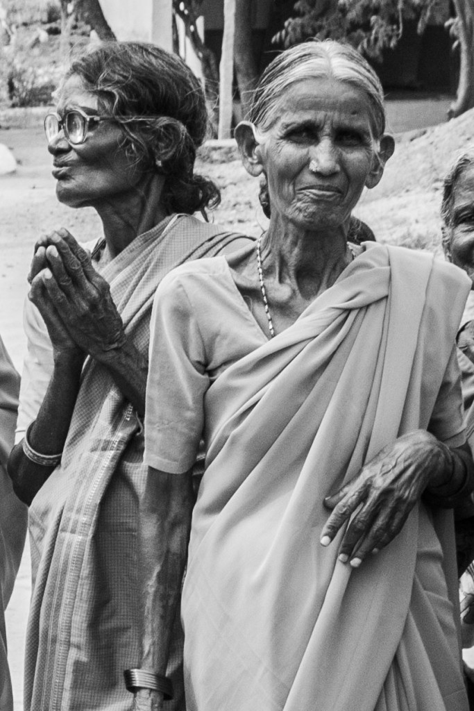 Bombay_Annantapur 1_10 agosto 2017345