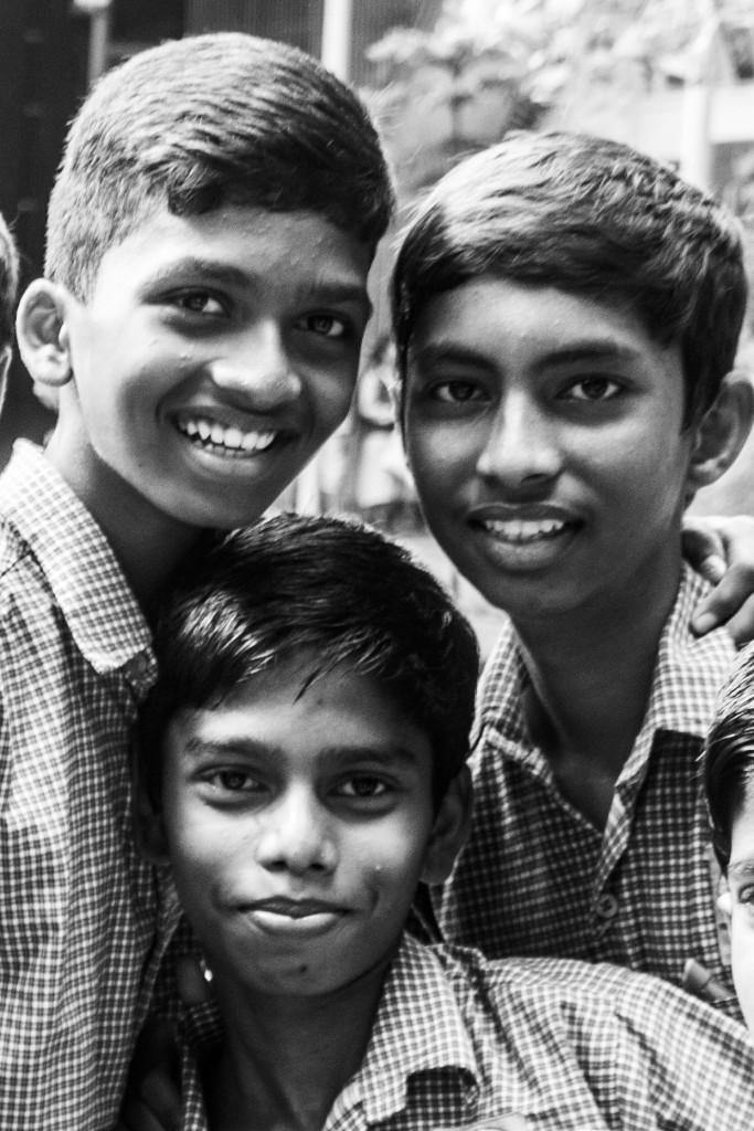 Bombay_Annantapur 1_10 agosto 201743