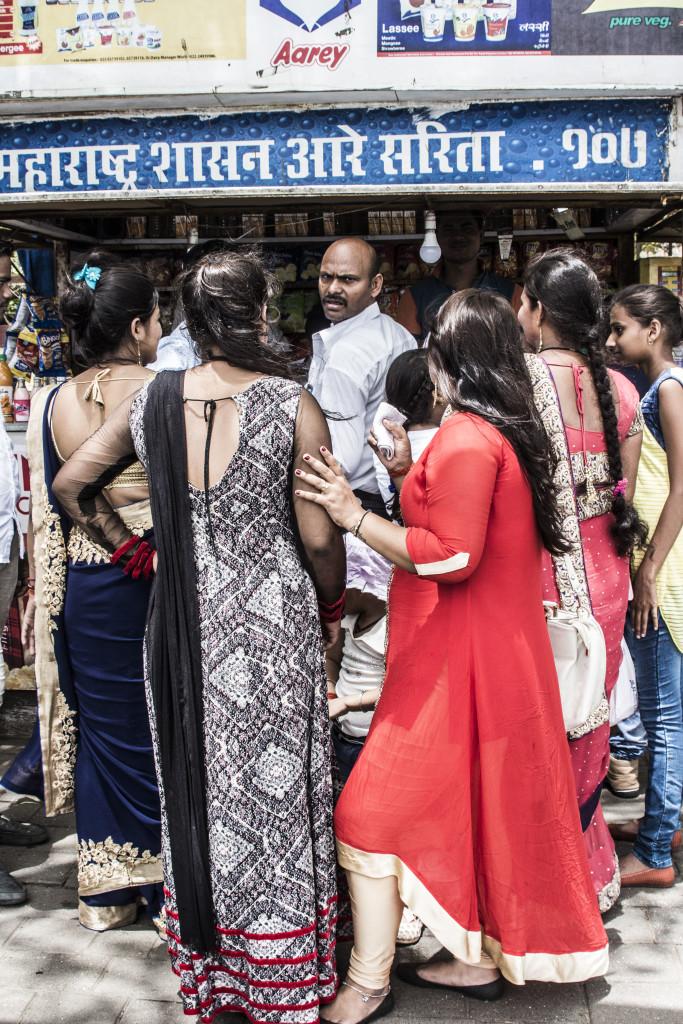 Bombay_Annantapur 1_10 agosto 201792