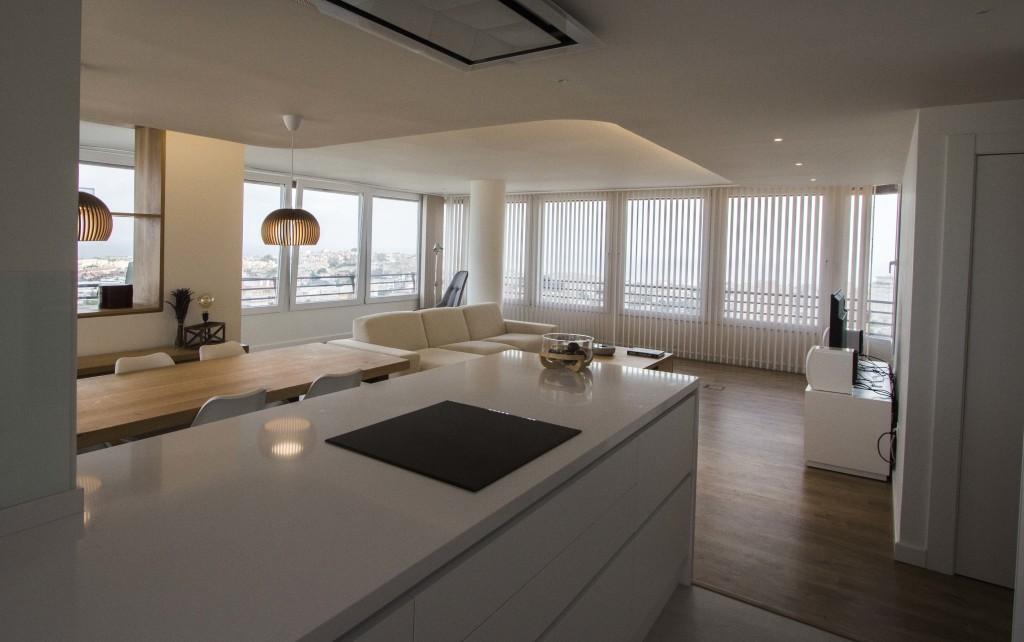 María Jesús Mora_arquitecta Alicante_diseño interior_reforma integral vivienda en el Cabo_julio 201701