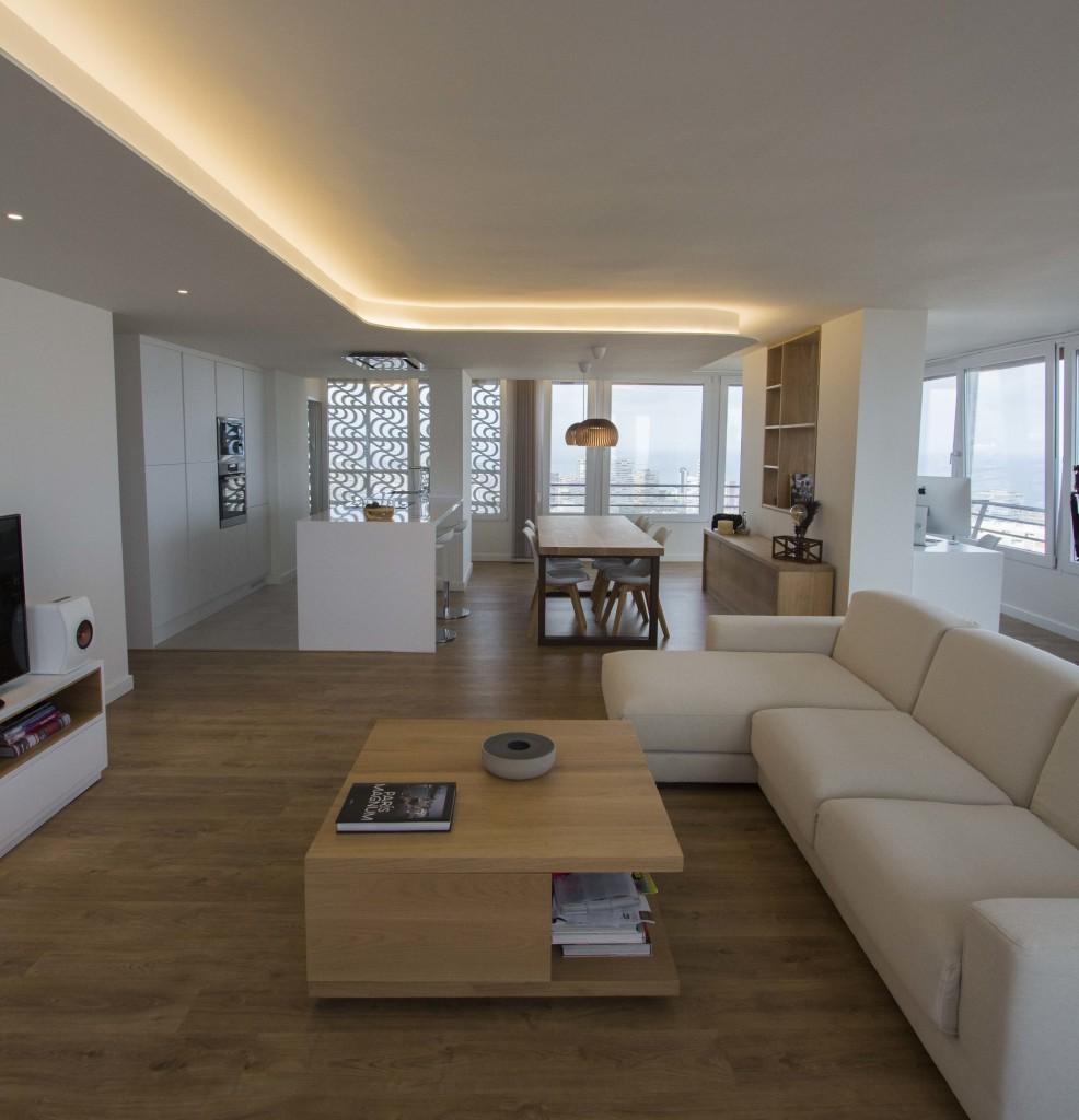 María Jesús Mora_arquitecta Alicante_diseño interior_reforma integral vivienda en el Cabo_julio 201705
