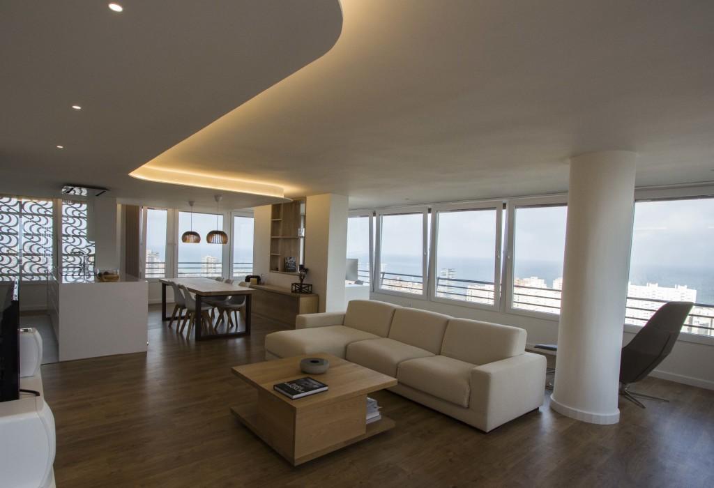 María Jesús Mora_arquitecta Alicante_diseño interior_reforma integral vivienda en el Cabo_julio 201706