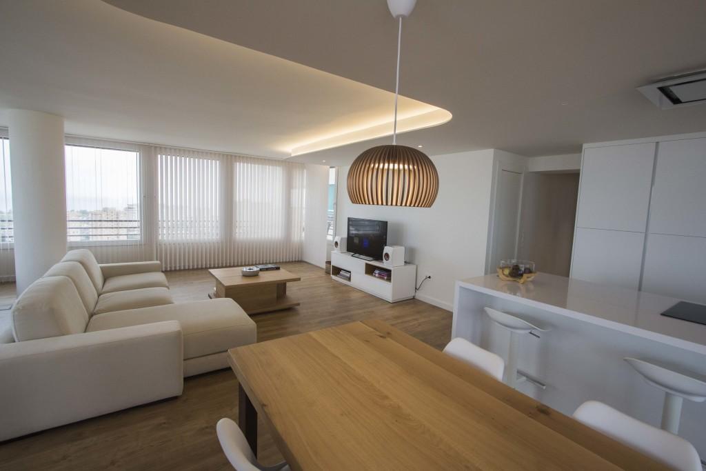 María Jesús Mora_arquitecta Alicante_diseño interior_reforma integral vivienda en el Cabo_julio 201711