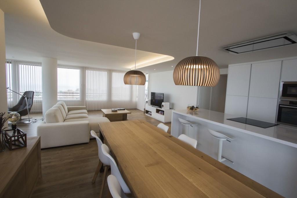 María Jesús Mora_arquitecta Alicante_diseño interior_reforma integral vivienda en el Cabo_julio 201712