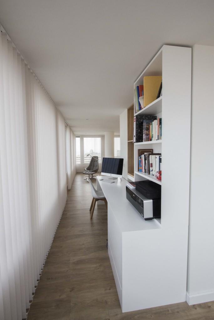 María Jesús Mora_arquitecta Alicante_diseño interior_reforma integral vivienda en el Cabo_julio 201715