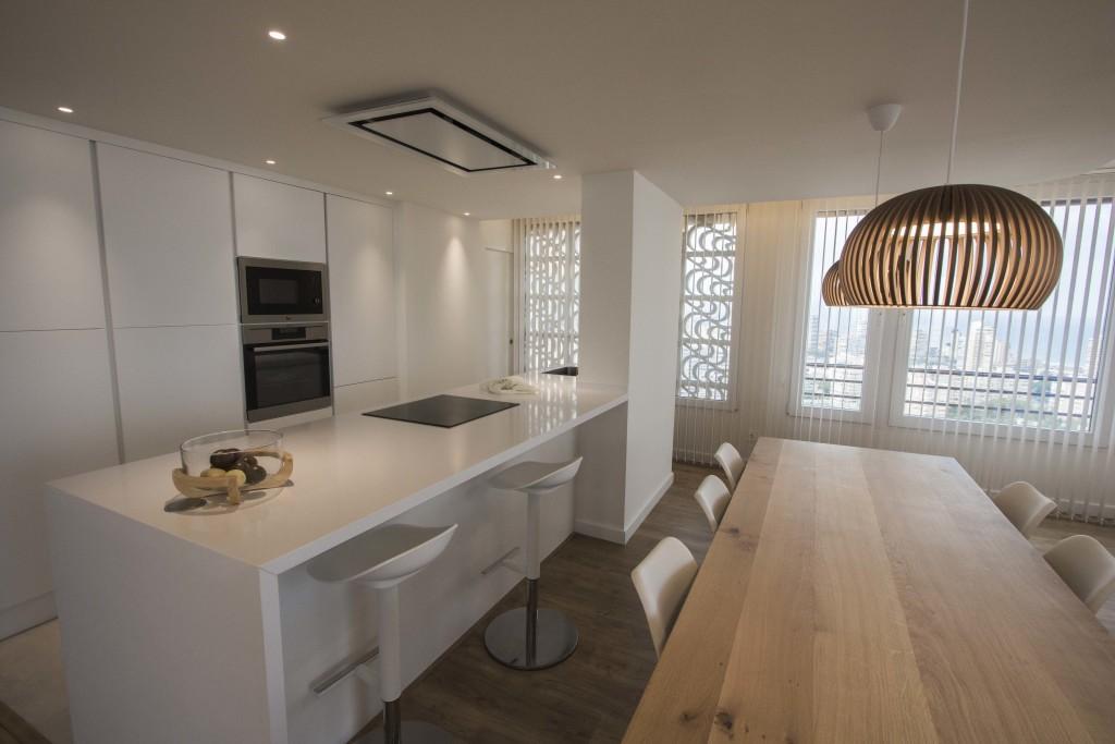 María Jesús Mora_arquitecta Alicante_diseño interior_reforma integral vivienda en el Cabo_julio 201726