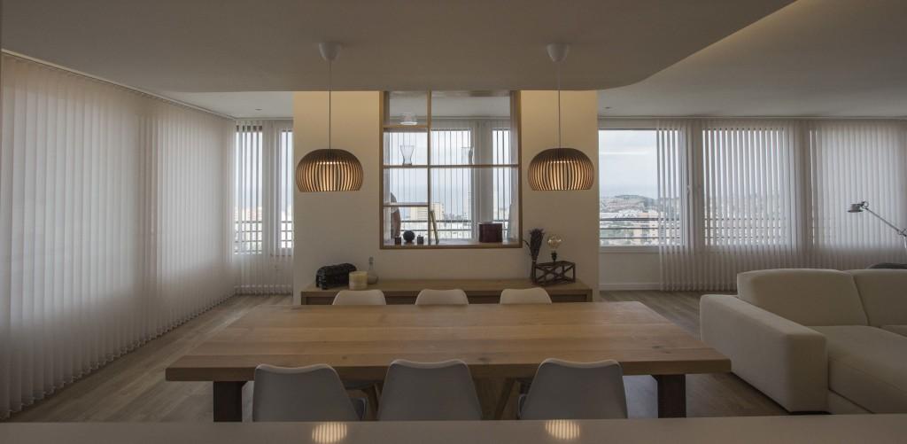María Jesús Mora_arquitecta Alicante_diseño interior_reforma integral vivienda en el Cabo_julio 201728