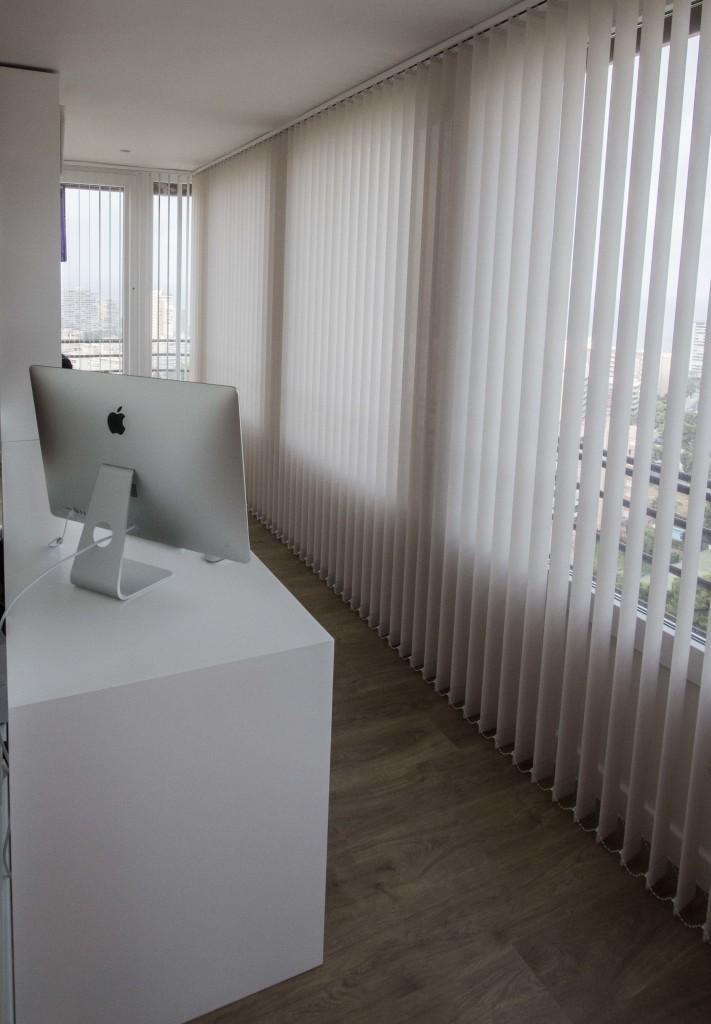 María Jesús Mora_arquitecta Alicante_diseño interior_reforma integral vivienda en el Cabo_julio 201729
