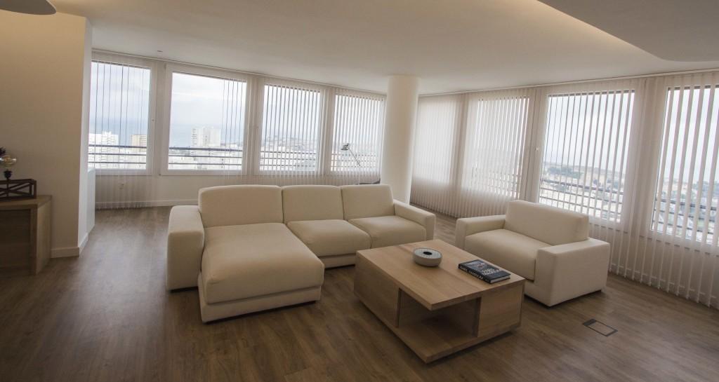 María Jesús Mora_arquitecta Alicante_diseño interior_reforma integral vivienda en el Cabo_julio 201731