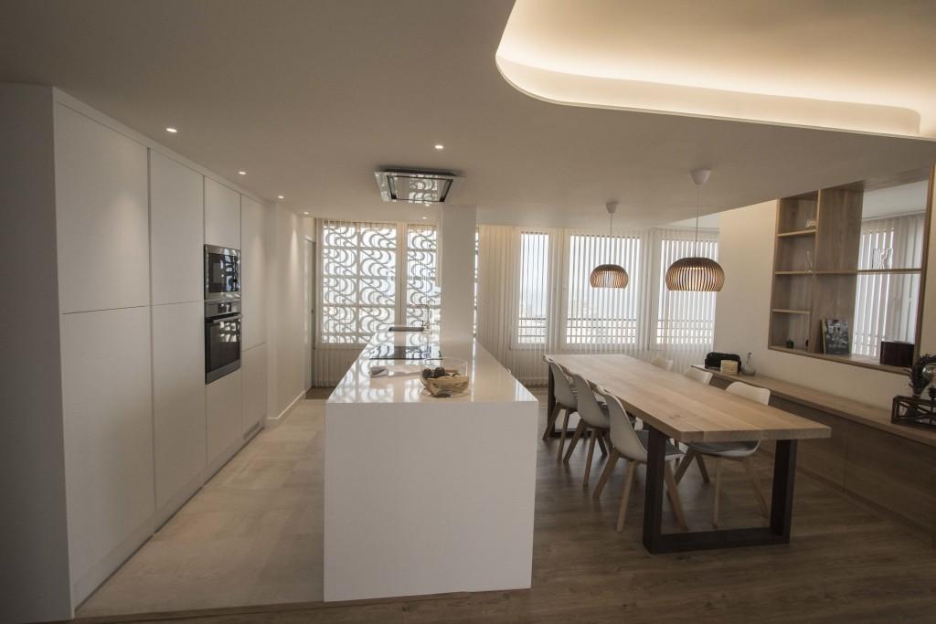 María Jesús Mora_arquitecta Alicante_diseño interior_reforma integral vivienda en el Cabo_julio 201735