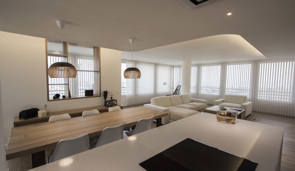 María Jesús Mora_arquitecta Alicante_diseño interior_reforma integral vivienda en el Cabo_julio 201736
