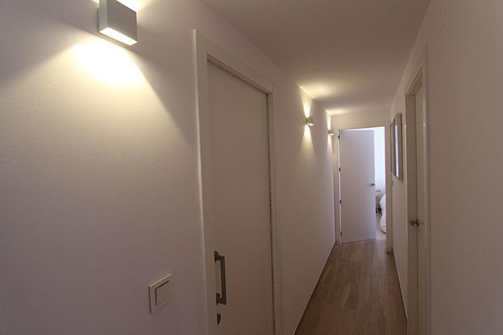 María Jesús Mora_Arquitecto Alicante_Diseño Interior_Interiorismo_Reforma Integral en Jijona (11)