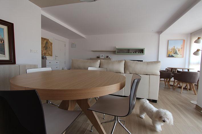 María Jesús Mora_Arquitecto Alicante_Diseño Interior_Interiorismo_Reforma Integral en Jijona (14)
