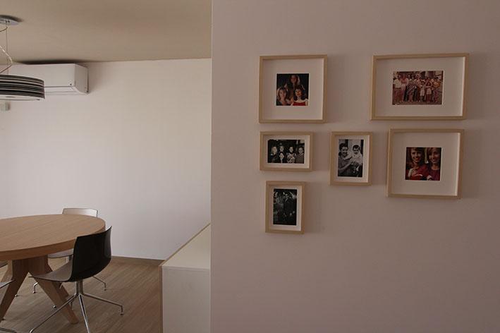 María Jesús Mora_Arquitecto Alicante_Diseño Interior_Interiorismo_Reforma Integral en Jijona (18)