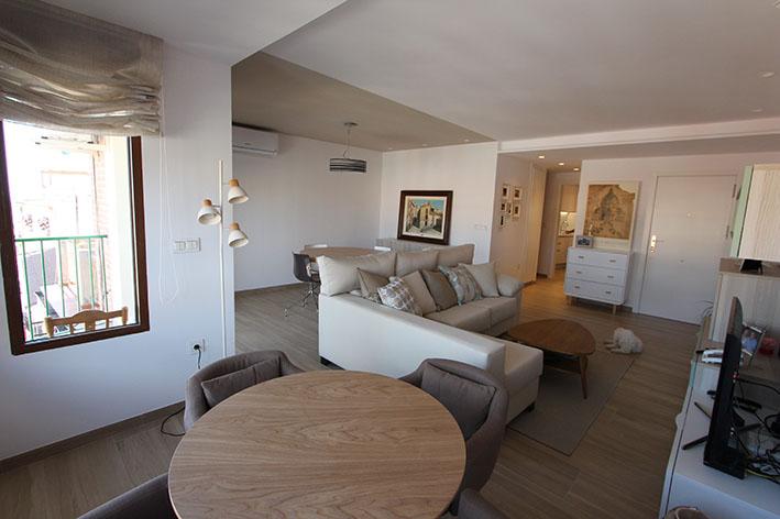 María Jesús Mora_Arquitecto Alicante_Diseño Interior_Interiorismo_Reforma Integral en Jijona (4)