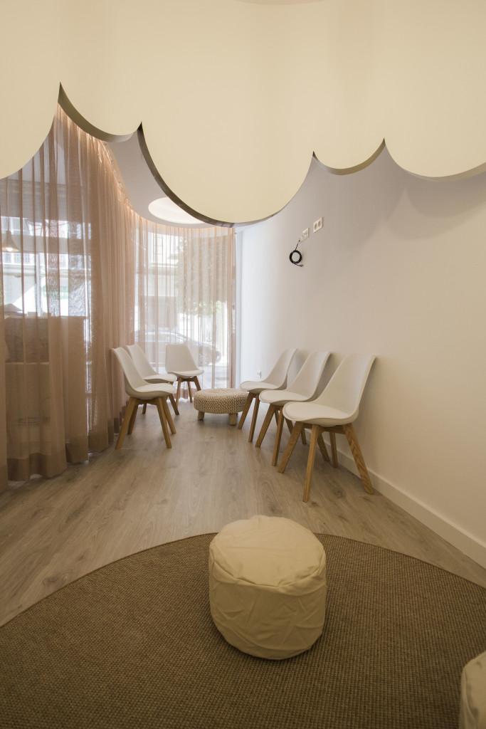 maria jesus mora_arquitecto_DISEÑO INTERIOR_alicante_clinica dental CREARE (1)