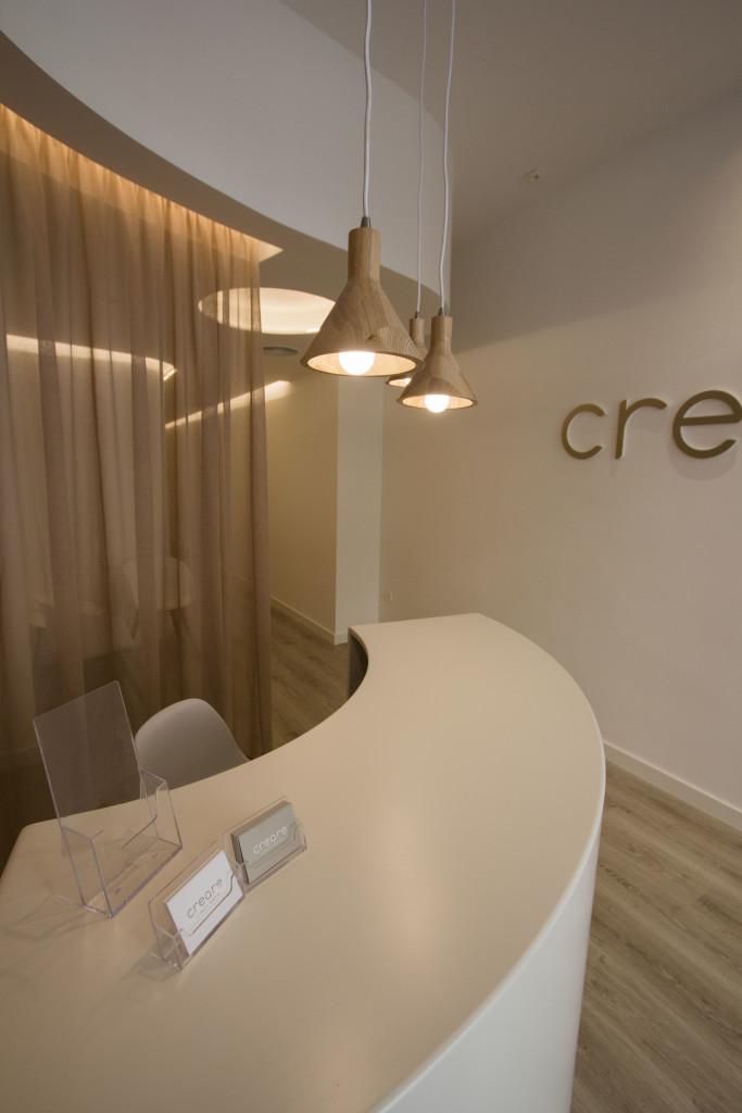 maria jesus mora_arquitecto_DISEÑO INTERIOR_alicante_clinica dental CREARE (10)