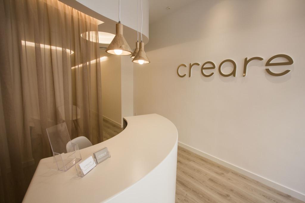 maria jesus mora_arquitecto_DISEÑO INTERIOR_alicante_clinica dental CREARE (11)