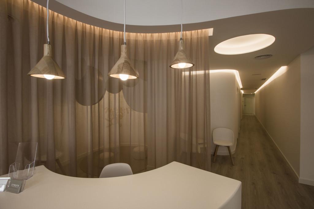 maria jesus mora_arquitecto_DISEÑO INTERIOR_alicante_clinica dental CREARE (13)