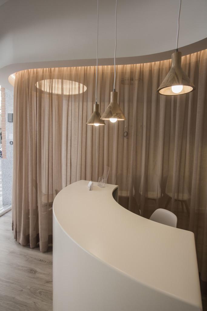 maria jesus mora_arquitecto_DISEÑO INTERIOR_alicante_clinica dental CREARE (16)