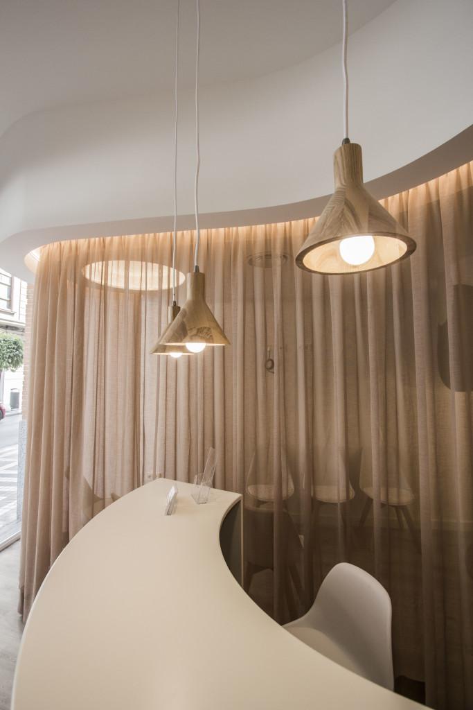 maria jesus mora_arquitecto_DISEÑO INTERIOR_alicante_clinica dental CREARE (17)