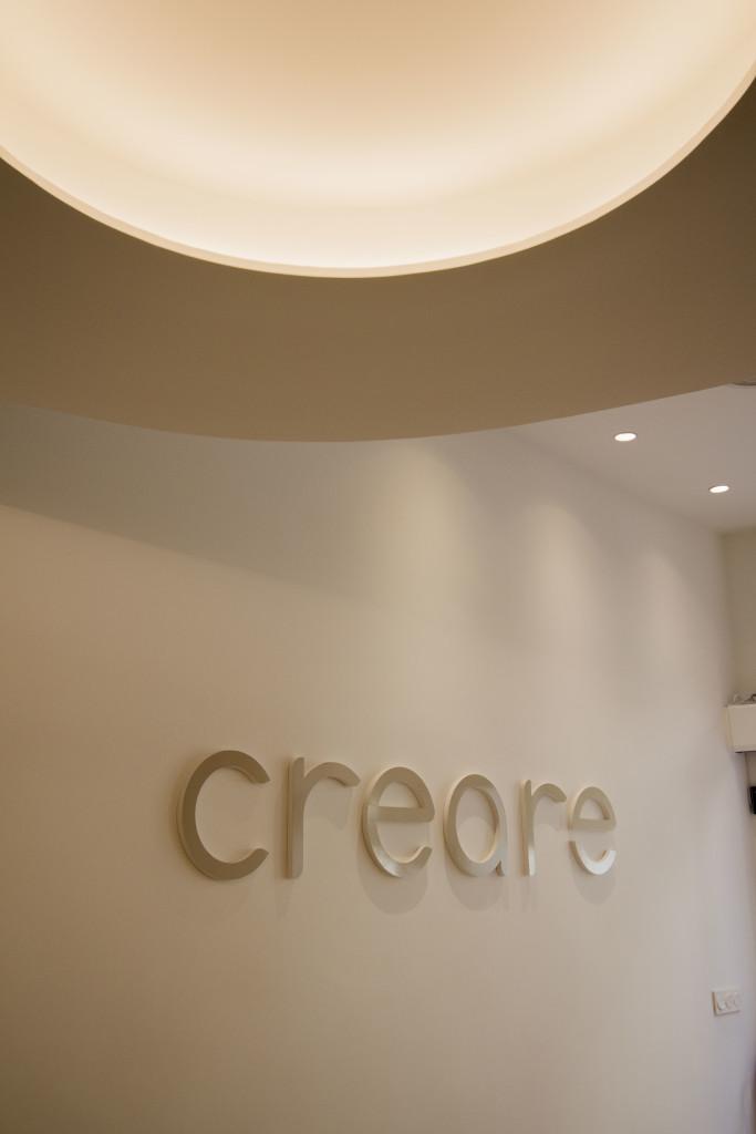 maria jesus mora_arquitecto_DISEÑO INTERIOR_alicante_clinica dental CREARE (18)