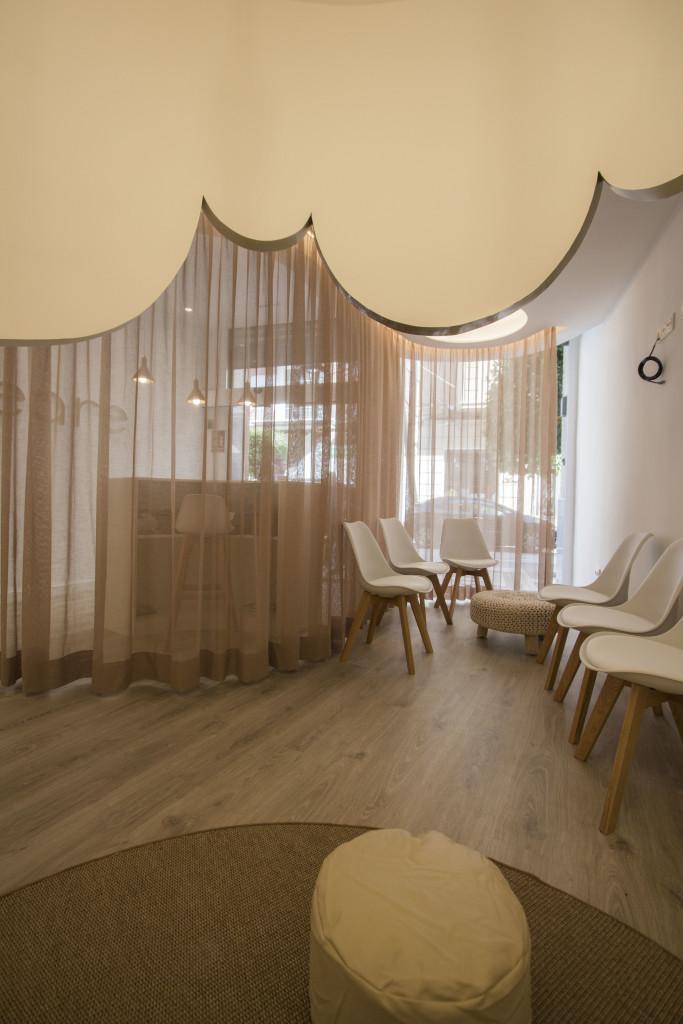 maria jesus mora_arquitecto_DISEÑO INTERIOR_alicante_clinica dental CREARE (20)
