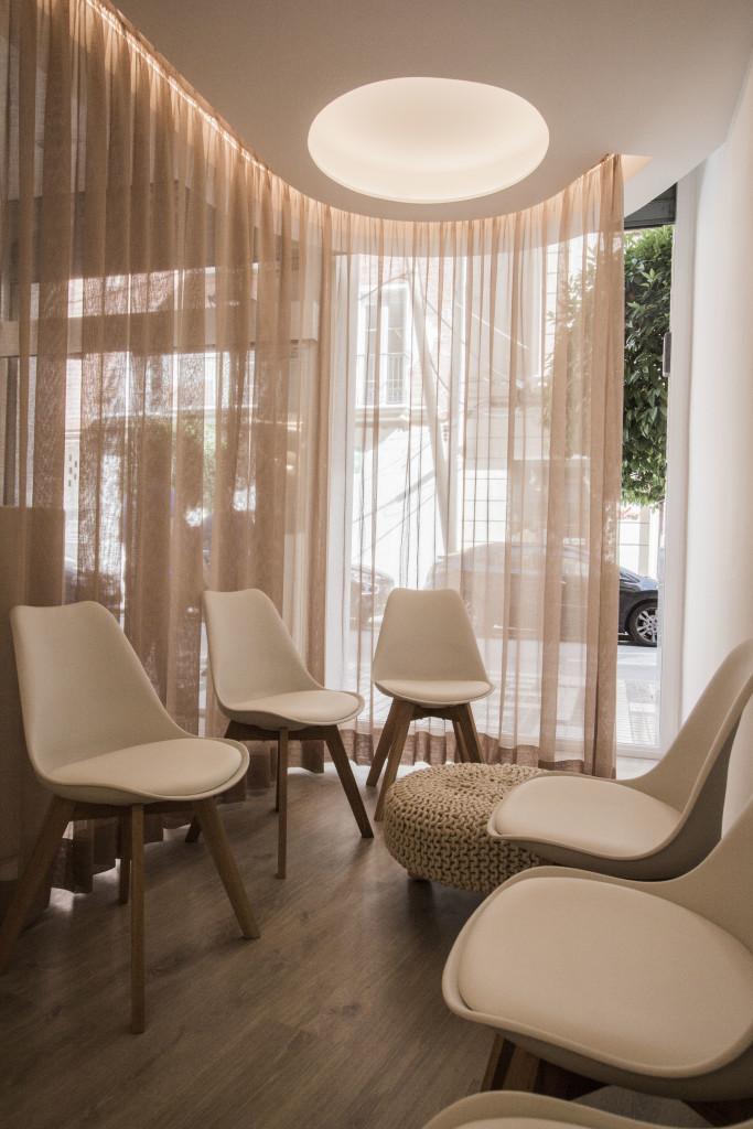 maria jesus mora_arquitecto_DISEÑO INTERIOR_alicante_clinica dental CREARE (22)
