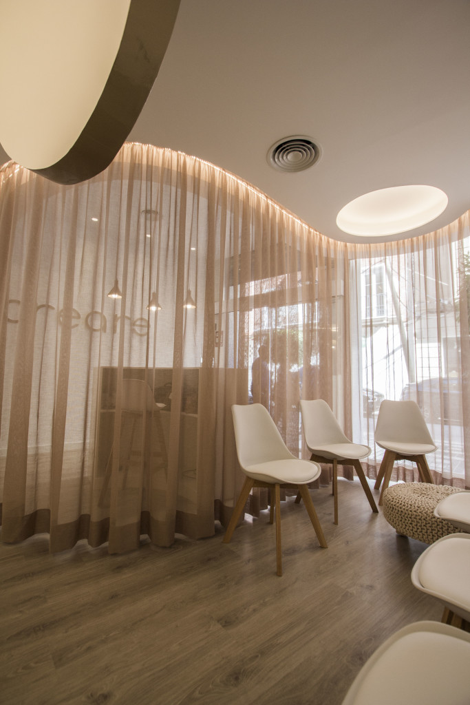 maria jesus mora_arquitecto_DISEÑO INTERIOR_alicante_clinica dental CREARE (23)