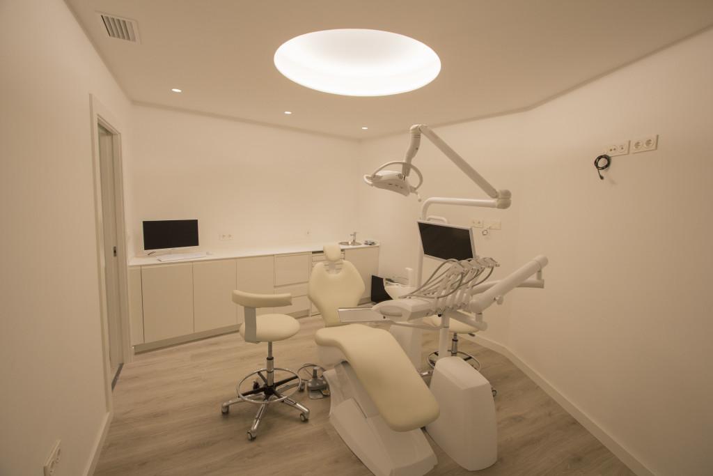 maria jesus mora_arquitecto_DISEÑO INTERIOR_alicante_clinica dental CREARE (29)