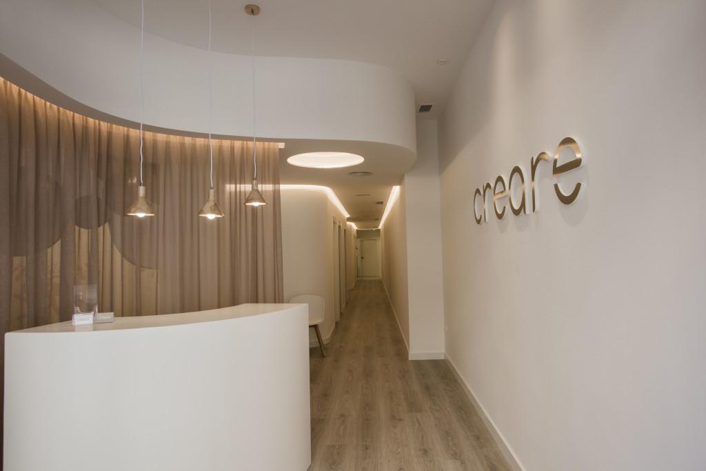 maria jesus mora_arquitecto_DISEÑO INTERIOR_alicante_clinica dental CREARE (3)