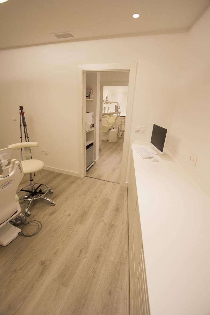 maria jesus mora_arquitecto_DISEÑO INTERIOR_alicante_clinica dental CREARE (30)