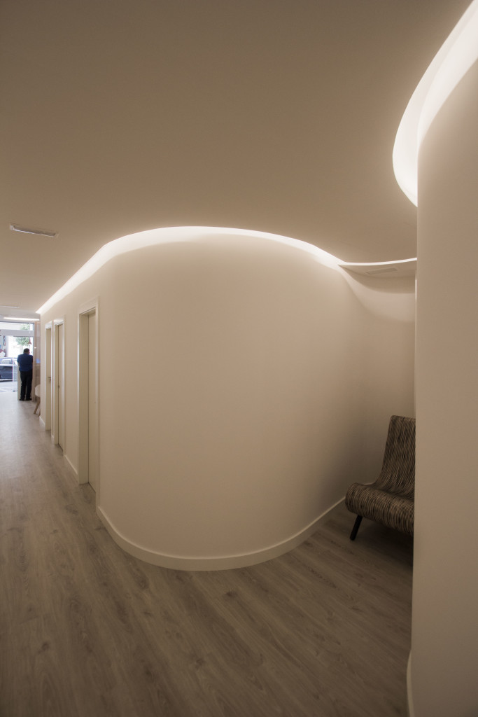 maria jesus mora_arquitecto_DISEÑO INTERIOR_alicante_clinica dental CREARE (36)
