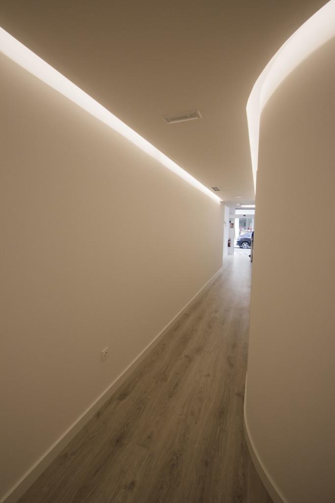 maria jesus mora_arquitecto_DISEÑO INTERIOR_alicante_clinica dental CREARE (37)