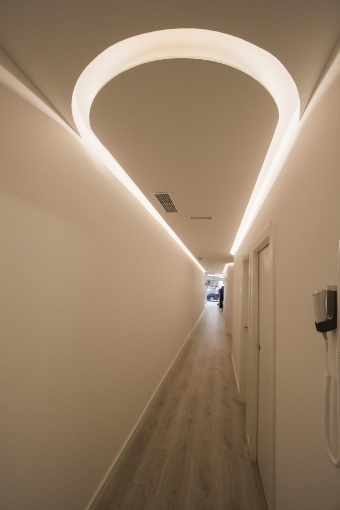 maria jesus mora_arquitecto_DISEÑO INTERIOR_alicante_clinica dental CREARE (38)