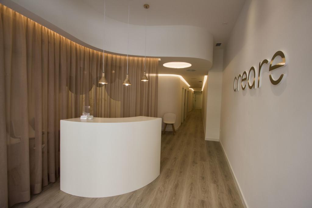 maria jesus mora_arquitecto_DISEÑO INTERIOR_alicante_clinica dental CREARE (4)