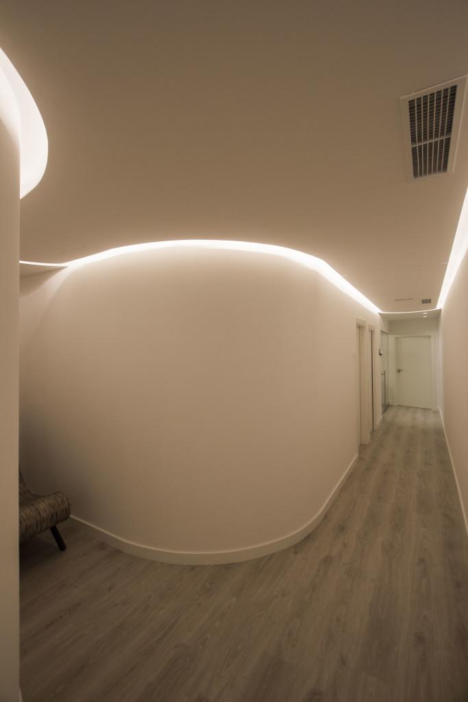 maria jesus mora_arquitecto_DISEÑO INTERIOR_alicante_clinica dental CREARE (40)