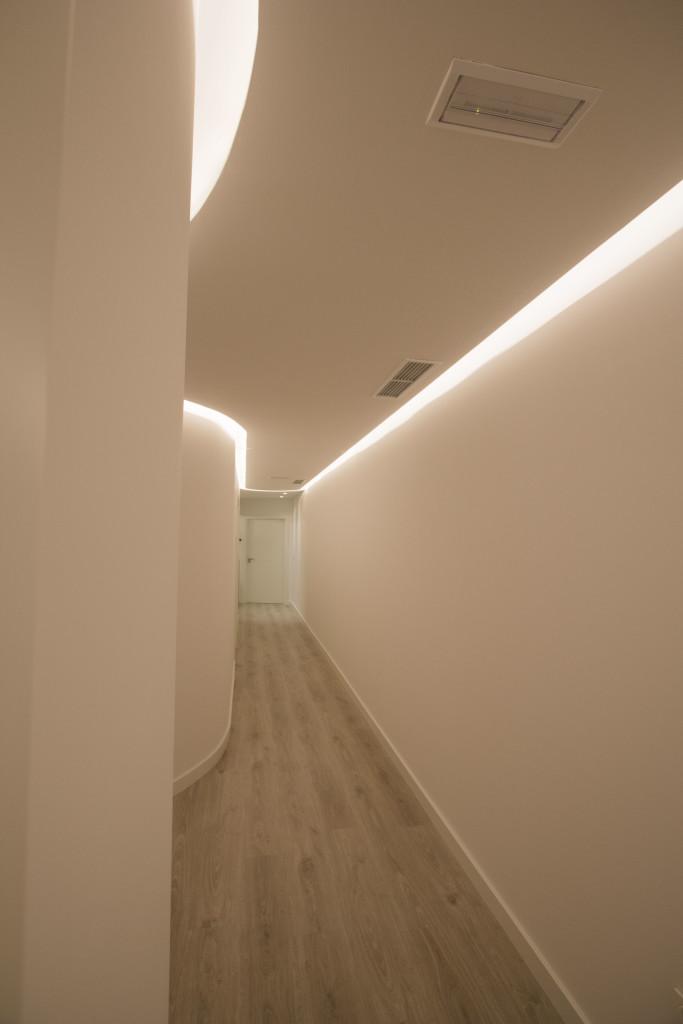maria jesus mora_arquitecto_DISEÑO INTERIOR_alicante_clinica dental CREARE (41)