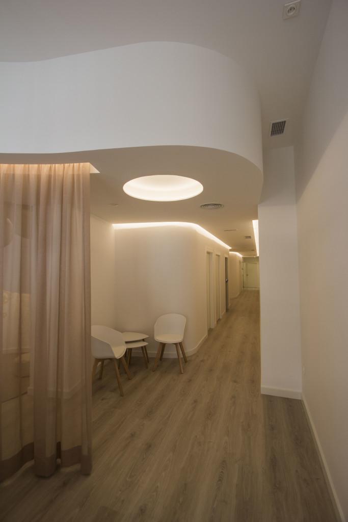 maria jesus mora_arquitecto_DISEÑO INTERIOR_alicante_clinica dental CREARE (42)